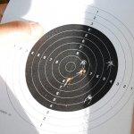 Střelby