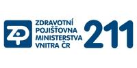 Zdravotní pojišťovna ministerstva vnitra České republiky
